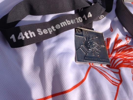 bacchus_finish_medal