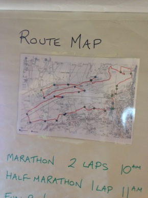 bacchus_route