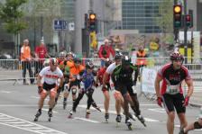 racepic1