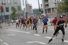racepic2