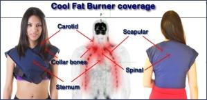 coolfatburner2