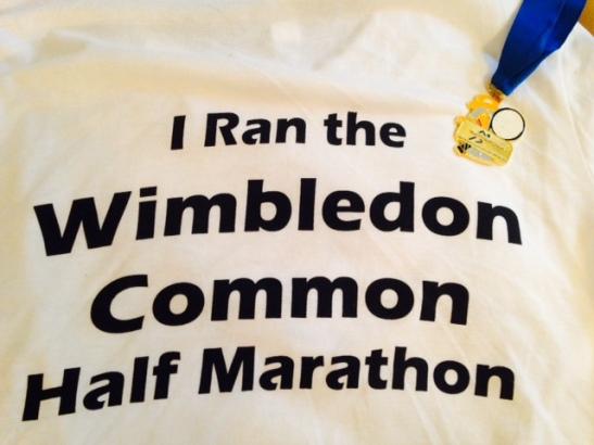 wimbledon_half_20150726_finishshirt