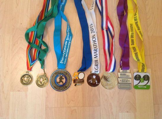 2015_medals
