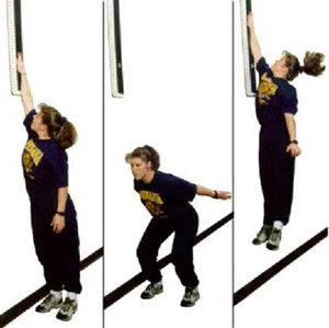 vertical-jump-part